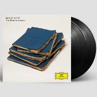 THE BLUE NOTEBOOKS [막스 리히터: 블루노트북] [15주년 기념반] [LP]
