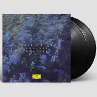 ENDLESS: REMIXES [180G LP]