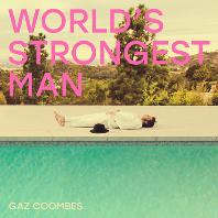 WORLD`S STRONGEST MAN [DIGIPACK]