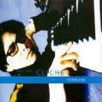 CLICHE [THE 3RD]