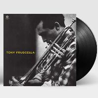 TONY FRUSCELLA + BONUS TRACK [180G LP]