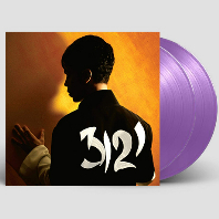 3121 [PURPLE LP]