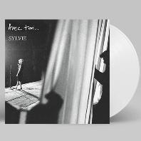 AVEC TOI...[WHITE LP]