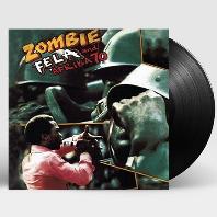 ZOMBIE [LP]