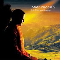 INNER PEACE 2 [아니 초잉 돌마: 마음의 평화 2집]