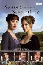 센스 앤 센서빌리티: BBC드라마 [SENSE & SENSIBILITY] 미개봉 상품입니다