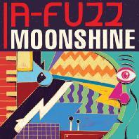 MOONSHINE [EP]