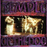 TEMPLE OF THE DOG [REMASTERED]