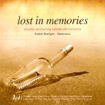LOST IN MEMORIES