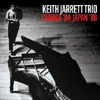 CANADA 84 JAPAN 86