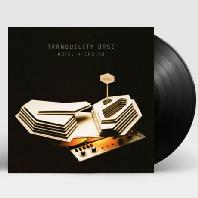 TRANQUILITY BASE HOTEL + CASINO [180G LP]
