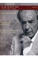 LAST PIANO SONATAS/ PAUL BADURA-SKODA [베토벤: 피아노 소나타 30-32번, 6개의 바가텔 | 파울 바두라-스코다] [PAL 방식]