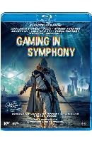 GAMING IN SYMPHONY/ EIMEAR NOONE [덴마크 국립교향악단 게임콘서트]