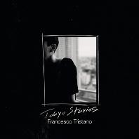 TOKYO STORIES [프란체스코 트리스타노: 도쿄 스토리]