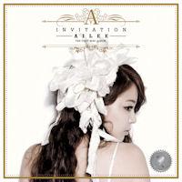 INVITATION [THE FIRST MINI ALBUM]