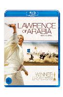 아라비아의 로렌스 [LAWRENCE OF ARABIA] / (미개봉)