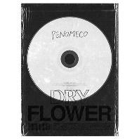 DRY FLOWER [EP]