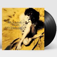 MY FOOLISH HEART [FEAT. SCOTT HAMILTON] [180G LP]