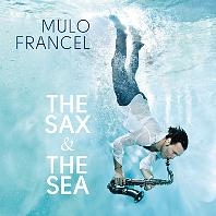 THE SAX & THE SEA