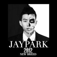 2012 New Breed [포스터 증정]