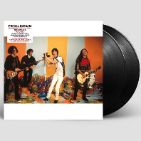 MAXIMUM ROCK N ROLL: THE SINGLES VOL.2 [180G LP]