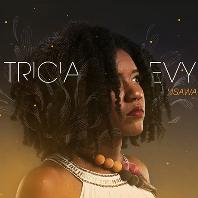 TRICIA EVY - USAWA