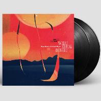 WHAT KINDA MUSIC [LP]