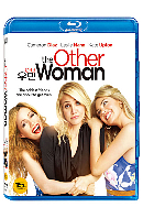 아더 우먼 [THE OTHER WOMAN]