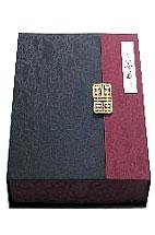 다모 박스세트 (박스+대형포스터3개포함)