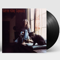 CAROLE KING - TAPESTRY [180G LP]