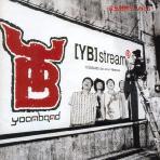 YB STREAM VOL.6