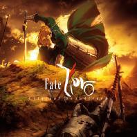 FATE/ZERO [페이트 제로]
