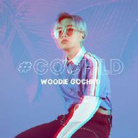#GOCHILD [EP]