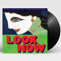 LOOK NOW [LP]