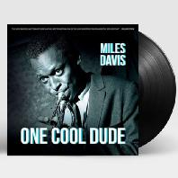 ONE COOL DUDE [180G LP]