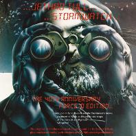 STORMWATCH [STEVEN WILSON STEREO REMIX]