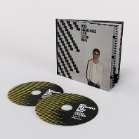 CHASING YESTERDAY [DELUXE]