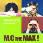 M.C THE MAX! VOL.1