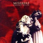 MISERERE/ METAMORPHOSES