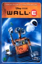 월 E [WALL E]