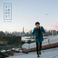 STARDUST [EP]