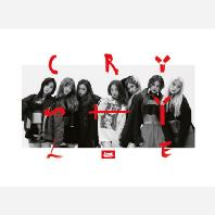 CRYSTYLE [미니 5집]