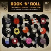 ROCK N ROLL VOL.2 [DIGIPACK]
