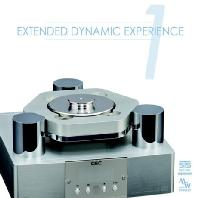 EXTENDED DYNAMIC EXPERIENCE 1