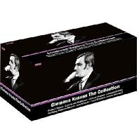 THE COLLECTION [1929-1954 RECORDINGS] [클레멘스 크라우스 콜렉션]