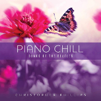 PIANO CHILL: SONGS OF THE BEATLES
