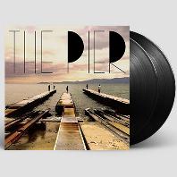 THE PIER [LP] [한정반]
