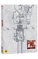 PMC: 더 벙커 [한정판]
