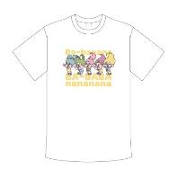 RV_티셔츠_WH_트롤썸머