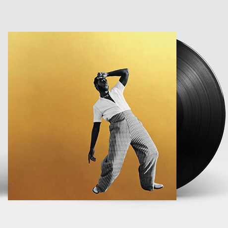 GOLD-DIGGERS SOUND [INDIE EXCLUSIVE LIMITED EDITION] [LP]